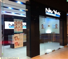 New York Skin Solutions Pte Ltd Photos