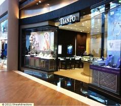 TianPo Jewellery Photos