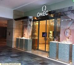Omega Co. Photos