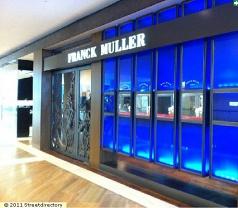 Franck Muller Pte Ltd Photos