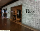 Christian Dior Photos