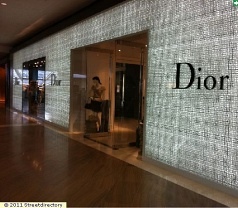 Christian Dior Photos