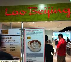 Lao Beijing Photos