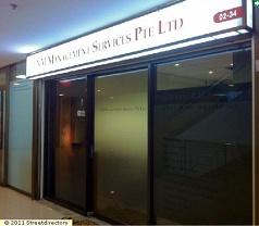 Lnm Management Services Pte Ltd Photos