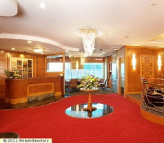 Ewiim Pte Ltd Photos