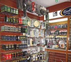 Accent Musical Equipment Pte Ltd Photos