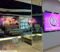 Serta Sleep Centre Photos