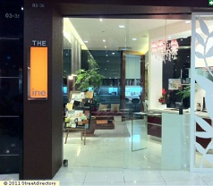 The Line Living Pte Ltd Photos