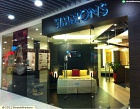 Simmons (South East Asia) Pte Ltd Photos