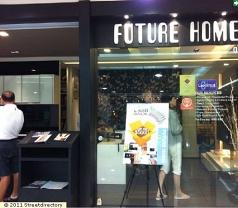 Future Home Innovation Photos