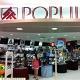 Popular Book  Co. Pte Ltd (IMM Building)