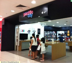 Pacific City (Asia Pacific) Pte Ltd Photos