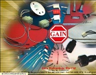 Gain Technology Pte Ltd Photos