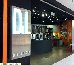 D & L Design Pte Ltd Photos