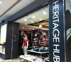 Heritage Hub Pte Ltd Photos