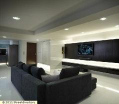 Mycenean Design-Profession Pte Ltd Photos