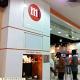 M1 Shop Pte Ltd (IMM Building)