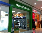 Nature's Farm Pte Ltd Photos