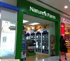 Nature's Farm Pte Ltd Photos