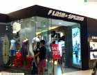 Flash N Splash Pte Ltd Photos