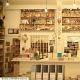 BooksActually Pte Ltd (Tiong Bahru Estate)