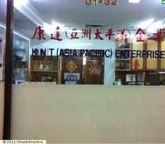 K N T (Asia Pacific) Enterprise Photos