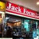 Jack Focus Employment Pte Ltd (Katong Shopping Centre)