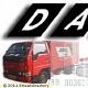 Jurong Districentre Pte Ltd (Jurong Districentre)