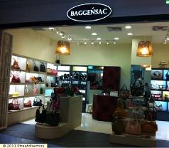Baggensac Photos