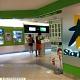 Starhub Shop Pte Ltd (Junction 8 Shopping Centre)