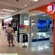 M1 Shop Pte Ltd (Junction 8 Shopping Centre)