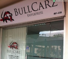 BullCarz Enterprise Photos