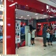 Singtel (Junction 8 Shopping Centre)