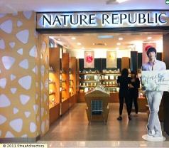 Nature Republic Photos