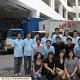 Twinstar Logistics Team