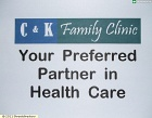 C & K Family Clinic Pte Ltd Photos