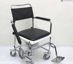 Dnr Wheels Pte Ltd Photos