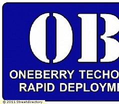 Oneberry Technologies Pte Ltd Photos