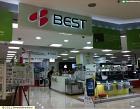 Best Denki (S) Pte Ltd Photos