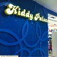 Kiddy Palace Pte Ltd (Junction 8 Shopping Centre)