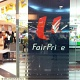 NTUC Fairprice Co-operative Ltd   (Junction 8 Shopping Centre)