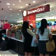 Bengawan Solo (Junction 8 Shopping Centre)