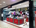 Bhg (S) Pte Ltd Photos