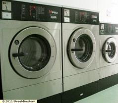 Laundrymart Express Photos