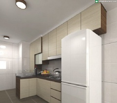 Ideal Design Renovation Pte Ltd Photos