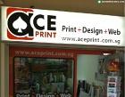 Aceprint (SG) Photos