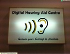 Digital Hearing Aid Centre Photos