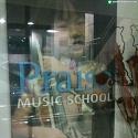 Praise Music School (Orchard Plaza)