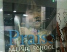 Praise Music School Photos