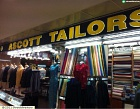 Ascott Tailors Photos
